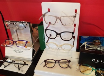 Eyecare Plus at Czin Optical