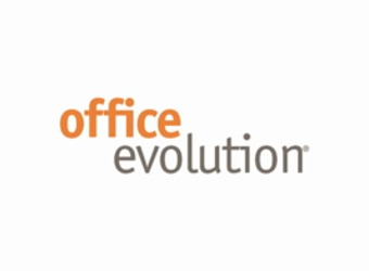 Office Evolution Hackensack