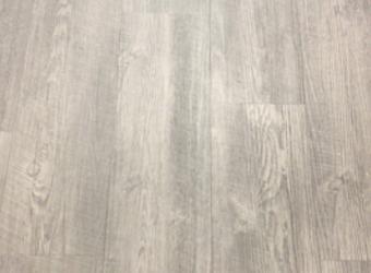 Direct Line Carpet