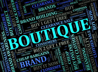 French Boutique Inc